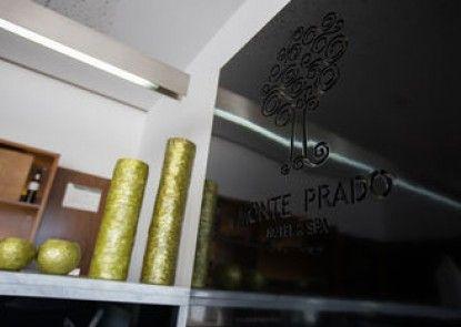 Monte Prado Hotel & Spa