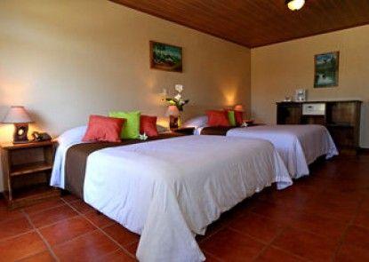 Monteverde Country Lodge