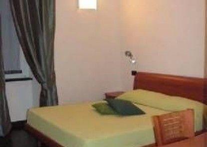 Monteverdi Resort