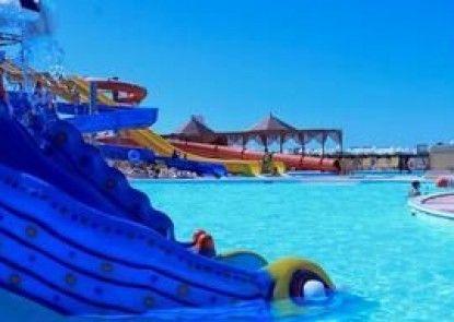Montillon Grand Horizon Beach Resort - All Inclusive