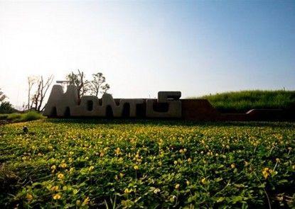 Montis Resort