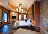 Pesan Kamar Safari Villa di Montis Resort