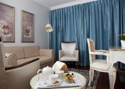 Montpellier Guesthouse