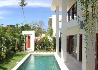 Moonlight Bali