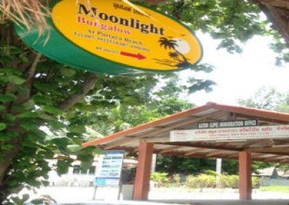 Moonlight Bungalow