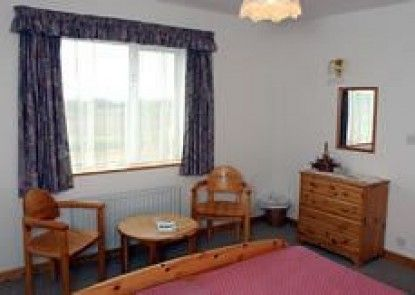 Moorland Guesthouse