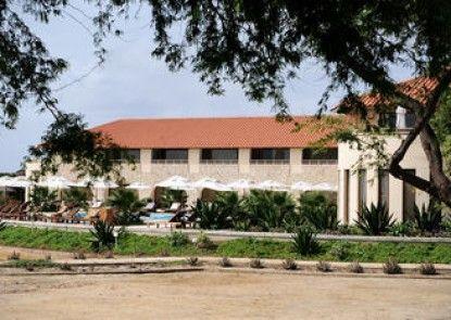 Morabeza Hotel