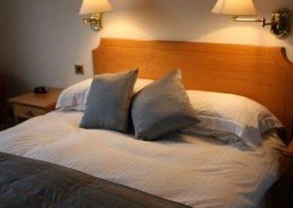 Morar Hotel