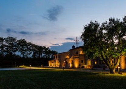 Moretti Country House