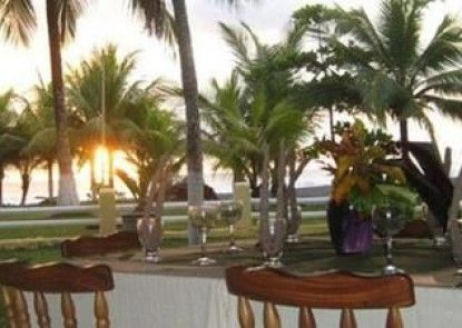 Morgan\'s Cove Resort & Casino