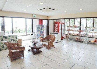 Morimar Resort Hotel