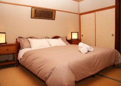 Morino Lodge Hakuba