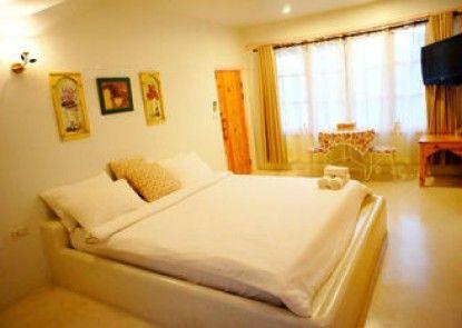 Morning Glory Resort