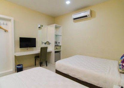 Mornington Hotel Bukit Permata