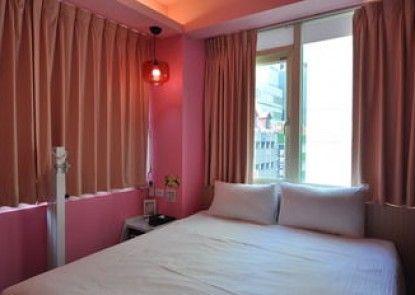 Morwing Hotel Fairy Tale