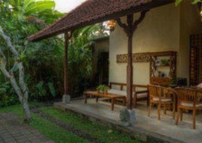 Motama Villa Teras