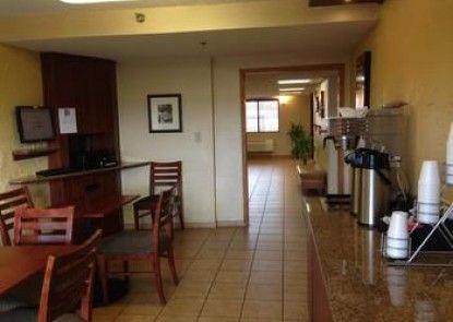 Motel 6 Elk Grove Village