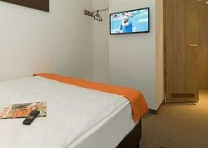 Motel Plus Berlin