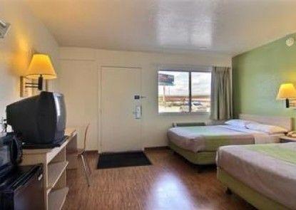 Motel 6 Albuquerque - Midtown