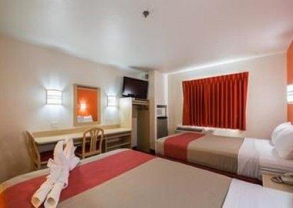 Motel 6 Athens