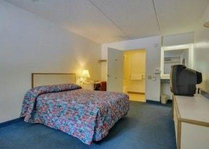 Motel 6 Birmingham