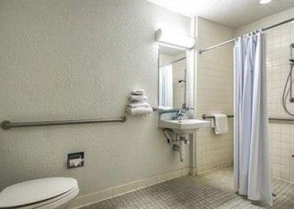 Motel 6 Buena Park - Knotts / Disneyland