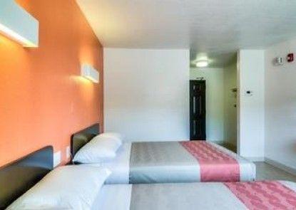 Motel 6 Chicago N Central-Arlington Hgt