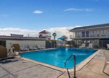 Motel 6 College Station - Bryan