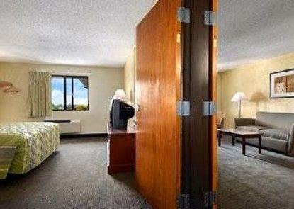 Motel 6 Elk Grove Village - O\'Hare