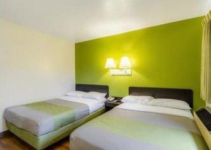 Motel 6 Green Bay