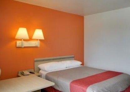 Motel 6 Gulfport