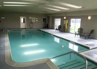 Motel 6 Harrisburg - Hershey North