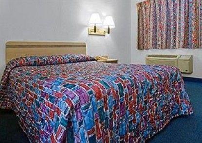 Motel 6 Kansas City Southwest - Lenexa