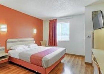 Motel 6 Killeen