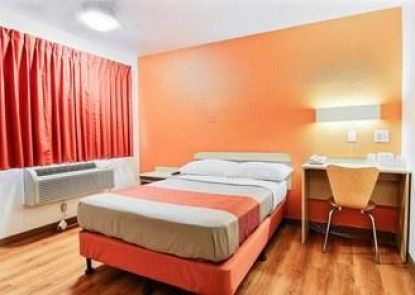 Motel 6 Kingsville