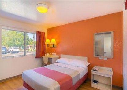 Motel 6 Los Angeles - Sylmar