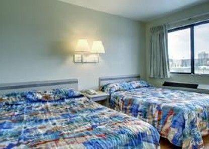 Motel 6 Manhattan