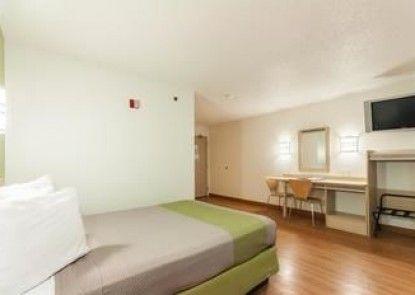 Motel 6 Moab