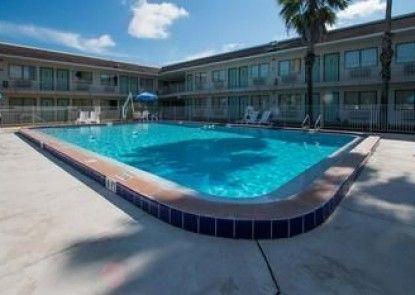 Motel 6 Orlando-Kissimmee Main Gate West