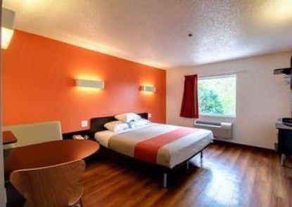 Motel 6 Philadelphia - King Of Prussia