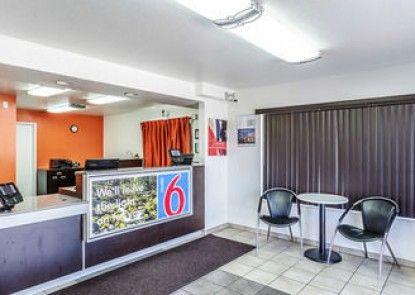 Motel 6 Richland - Kennewick