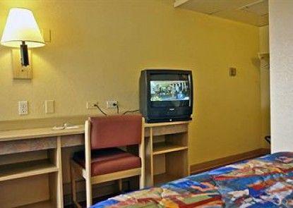 Motel 6 Rock Springs