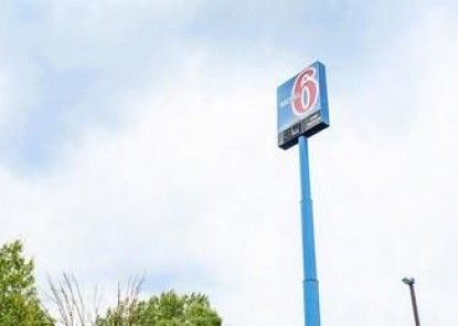 Motel 6 Saginaw - Frankenmuth