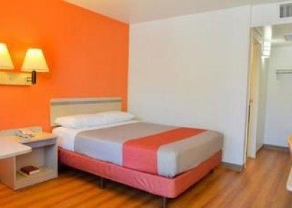 Motel 6 Santa Nella - Los Banos - Interstate 5