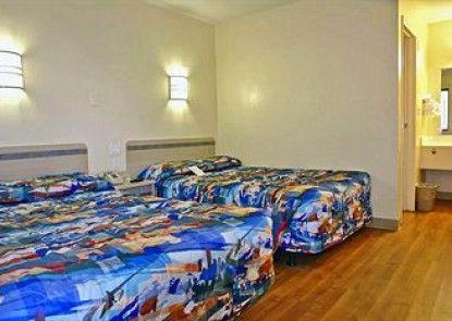 Motel 6 Shreveport/Bossier City