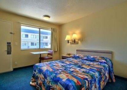 Motel 6 Sierra Vista - Fort Huachuca