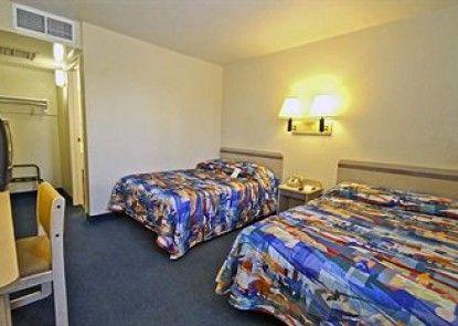 Motel 6 Turlock