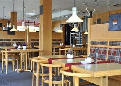 Motel Kirchheim