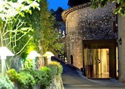 Moulin De Mougins
