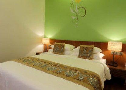 Mount Inle Hotel & Resorts